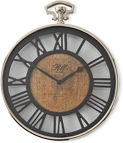 Riviera Maison Quality Time Clock