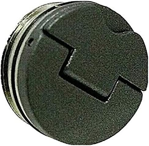 Bushnell Pro X2 Rangefinder Battery New color Cover Replacement Cap Screw Tucson Mall