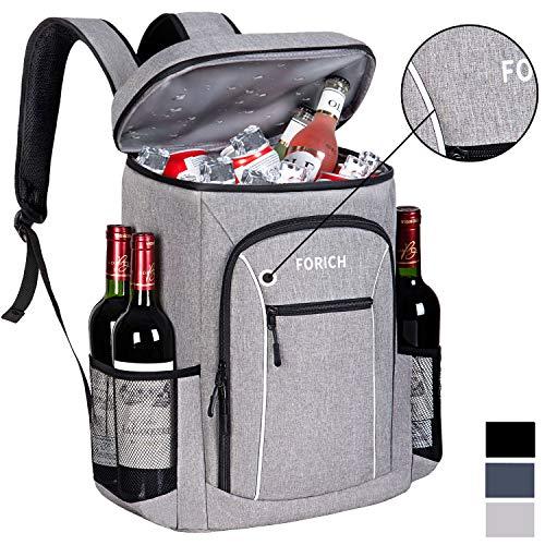 FORICH Cooler Backpack