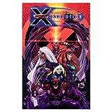 X-Men: Evolution (X-Men (Marvel Paperback))
