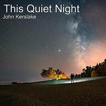 This Quiet Night