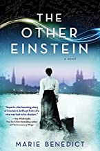 The Other Einstein: A Novel PDF