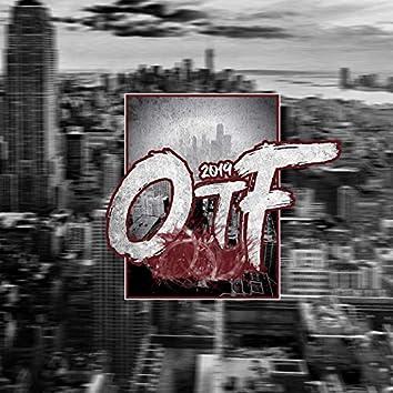 OTF 2019