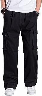 Best pull on waterproof trousers Reviews