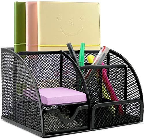 desk organizer caddy - 7