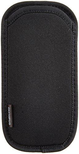 Olympus CS-131 Softtasche (geeignet für VN-Serie)