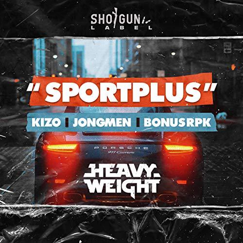 Sportplus [Explicit]
