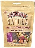 Borges Natura Cocktail Variado de Nueces y Frutos Rojos, 120g