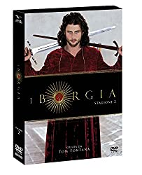 Attributi: DVD, Serie TV
