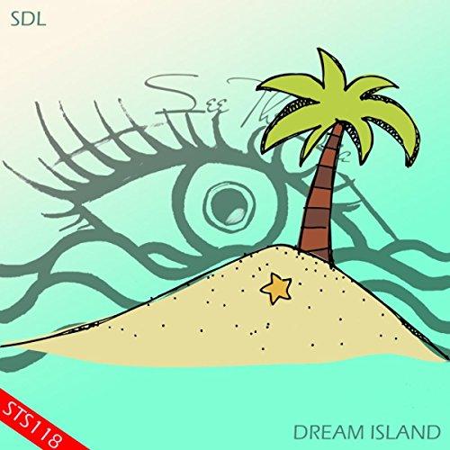 Dream Island (Original Mix)