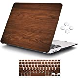 Macbook Pro 13 inch Case,iCasso Matte Soft Touch Plastic Hard Case Shell For