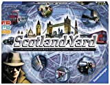 Ravensburger 26601 - Scotland Yard '13