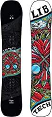 NEW FOR 2020 - LIB TECH - EJACK KNIFE SNOWBOARD MENS ALL MOUNTAIN / FREERIDE - DIRECTIONAL E. JACK'S CAMBERED, FLOATY NOSED FREESTYLE RIPPER BUILT TO STOMP LINES AND LANDINGS LIGHTWEIGHT SPIN FRIENDLY HP CONSTRUCTION