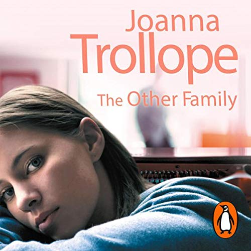 Couverture de The Other Family