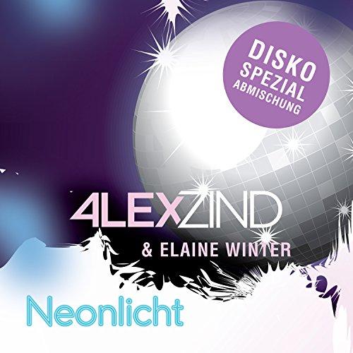 Neonlicht (Disko Spezial Abmischung)