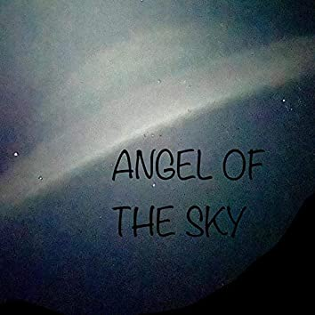 Angel Of The Sky