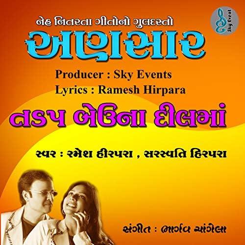 Ramesh Hirapara