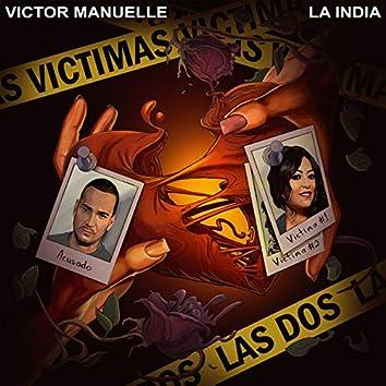 Víctor Manuelle en Amazon Music Unlimited