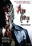 Buy Adam Chaplin at Amazon.com