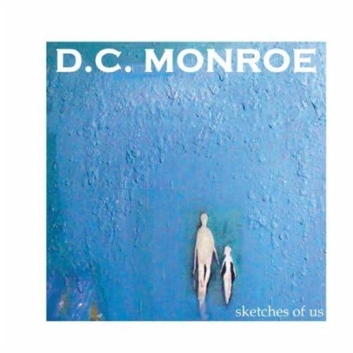 DC Monroe