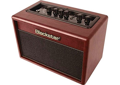 Blackstar ID: Core Beam Ltd Amplifier Gu