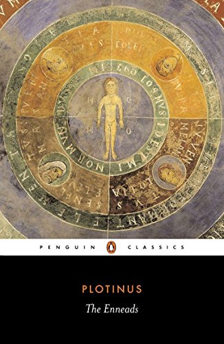 The Enneads: Abridged Edition (Classics S)