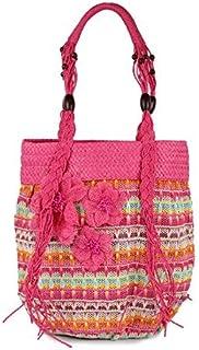 Instabuyz Fashion Women's Handbag