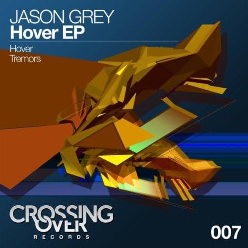 Jason Grey