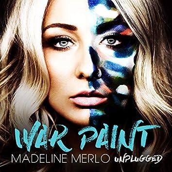 War Paint (Unplugged)