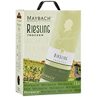 Maybach Riesling Trocken