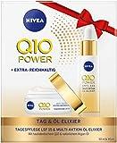 NIVEA Q10 Extra Reichhaltige Tagespflege Geschenkset