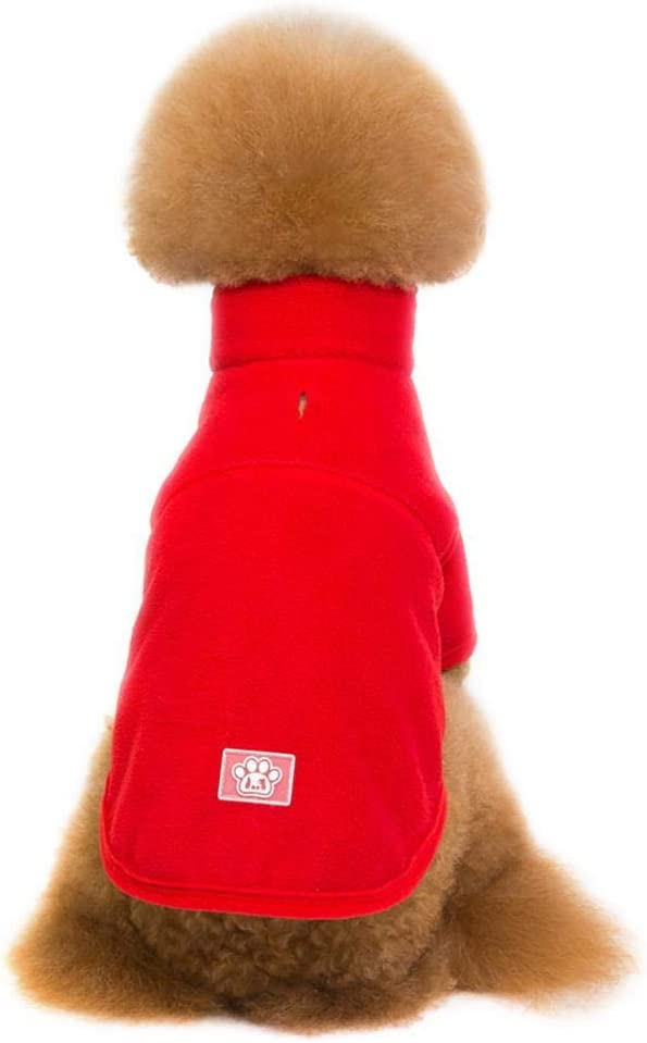 Today's only Freedi Merry Christmas Pet Clothes Winter Sweat Warm Weekly update Dog Sweater