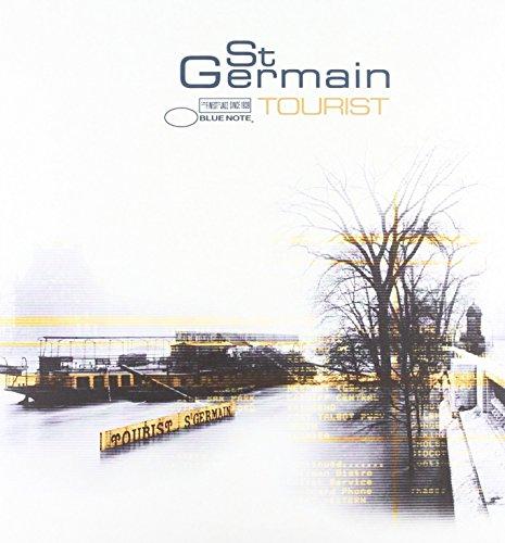 Tourist (Remastered)