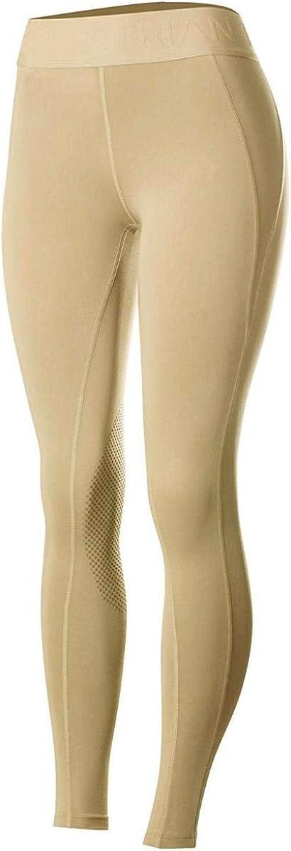 HORZE womens Leggings In stock Limited price