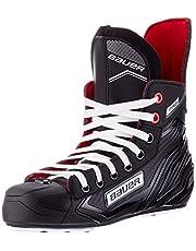 Bauer herr Xpro Skate Sr. fälthockeyskor