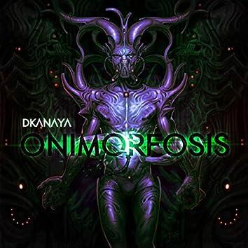 Onimorfosis