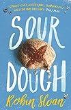 Sourdough (English Edition)