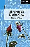 El Retrato De Dorian Gray (Literatura universal)