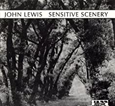 Sensitive Scenery