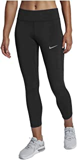 Nike Womens Epic Lux Running Tight Fit Pants