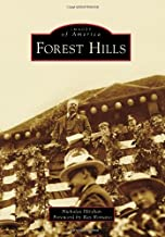 Forest Hills (Images of America)