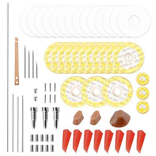 Kit d'outils de...