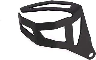 Motorrad Bremsbehälterschutz hinten Bremsflüssigkeitsbehälter Schutz Protektor für R1200GS LC 2013 2018 R1200GS LC ADV 2014 2017