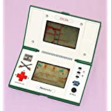 任天堂 Nintendo ZL-65 ゼルダ(ZELDA) GAME&WATCH ゲーム&ウォッチ(ゲームウォッチ) マルチスクリーン 国内未発売