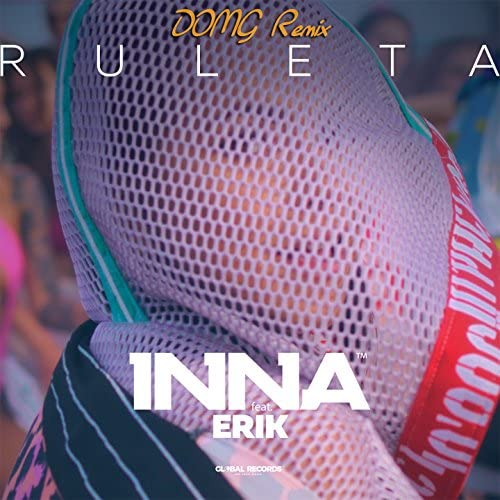 Inna feat. Erik