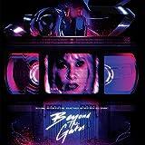Wojciech Golczewski: Beyond the Gates (Ltd.180g Pink Vinyl Lp+Mp3) [Vinyl LP] (Vinyl)