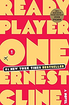 Best ready player one hardcover Reviews