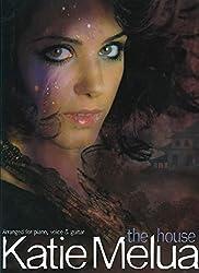 Melua Katie The House P/V/G