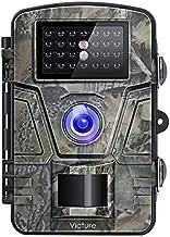 Amazon.es: camara vigilancia 3g