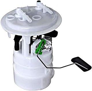 Fuel Pump Assembly For Peugeot 307 308 3008 307CC 308CC 308SW 00-17 1.4L